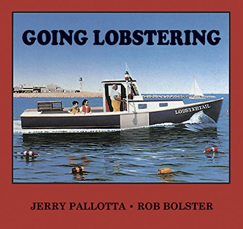 going-lobstering