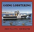 Going Lobstering (Outdoor Adventures)…