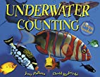 Underwater Counting: Even Numbers by Jerry…