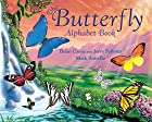 The Butterfly Alphabet Book (Jerry…