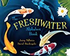 The Freshwater Alphabet Book (Jerry…