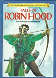 Allan, T.: Tales of Robin Hood