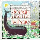 Amery, Heather: Jonah and the Whale (Usborne Bible Tales)