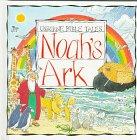 Amery, Heather: Noah's Ark (Bible Tales Series)