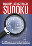 Hazlewood, Robin: Descubra los misterios de Sudoku (Spanish Edition)
