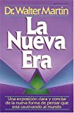 Martin, Walter: LA Nueva Era/the New Age