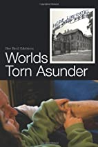 Worlds Torn Asunder by Dov Beril Edelstein