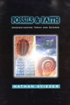 Fossils and Faith: Understanding Torah and…