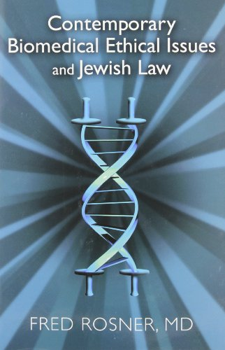 contemporary-biomedical-ethical-issues-and-jewish-law