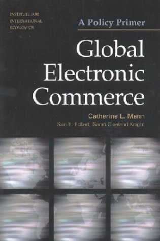 global-electronic-commerce-a-policy-primer