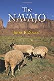 Downs, James F.: Navajo
