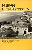 Fernea, Robert A.: Nubian Ethnographies