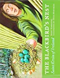 Schroedel, Jenny: The Blackbird's Nest: Saint Kevin of Ireland