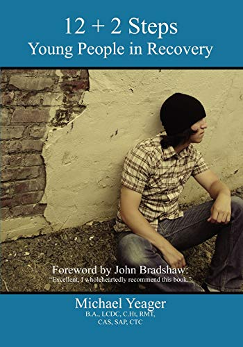 12-2-steps-young-people-in-recovery