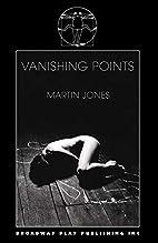 Vanishing Points by Martin Jones