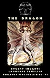 Evgeny Shvarts: The Dragon