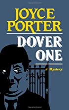 Dover One by Joyce Porter