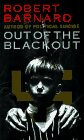 Barnard, Robert: Out of the Blackout