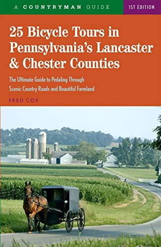25-bicycle-tours-in-pennsylvanias-lancaster-chester-counties-25-bicycle-tours