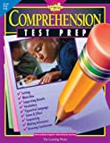 Gregorich, Barbara: Comprehension Test Prep