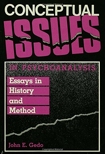 conceptual-issues-in-psychoanalysis-essays-in-history-and-method