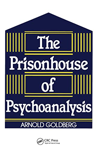 the-prisonhouse-of-psychoanalysis