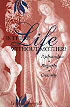Is there life without Mother? :…