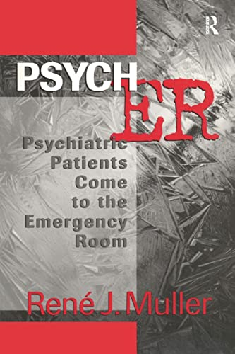 psych-er-psychiatric-patients-come-to-the-emergency-room