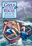Lansky, Bruce: Tales of Clever, Courageous Girls (Girls to the rescue)