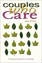 Couples Who Care by Jane P. Ives
