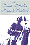 Koehler, George E.: United Methodist Member's Handbook