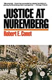 Conot, Robert E.: Justice at Nuremberg