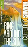 Simak, Clifford D.: Ring Around the Sun