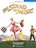 [???]: Sound of Music
