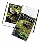 Schenk, George: Moss Gardening: Including Lichens, Liverworts, and Other Miniatures