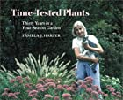 Time-Tested Plants: Thirty Years in a…