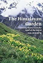The Himalayan Garden: Growing Plants from…