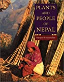 Manandhar, N. P.: Plants and People of Nepal
