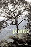 Halle, Francis: In Praise of Plants