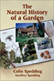 C. R. W. Spedding: The Natural History of a Garden