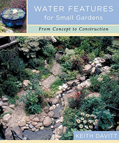 water-features-for-small-gardens-from-concept-to-construction