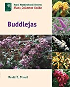 Buddlejas (Royal Horticultural Society Plant…
