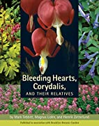 Bleeding Hearts, Corydalis, and Their…