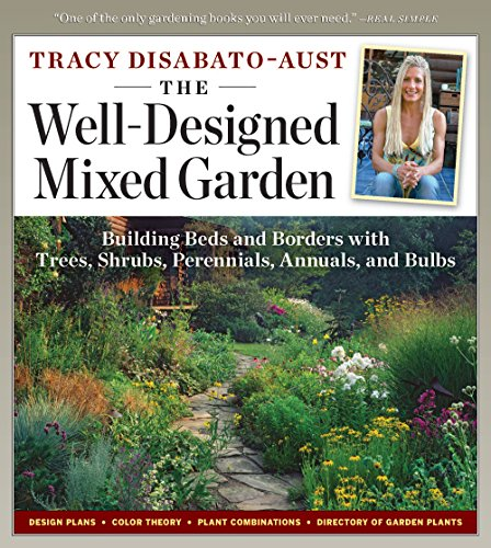 the-well-designed-mixed-garden-building-beds-and-borders-with-trees-shrubs-perennials-annuals-and-bulbs