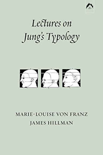 lectures-on-jungs-typology-seminar-series