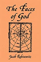 The Faces of God: Canaanite Mythology As…
