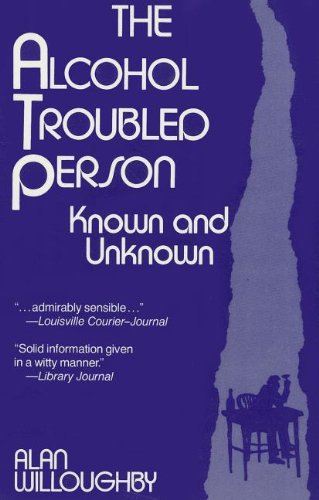 alcohol-troubled-person