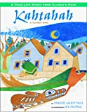 Paul, Frances L.: Kahtahah: A Tlingit Girl