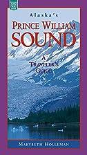 Alaska's Prince William Sound by…