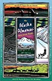 Gates, Nancy: The Alaska Almanac: Facts about Alaska